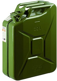 Generator refill�Additional fuel can be supplied at a cost of £10 for each additional hour required to run