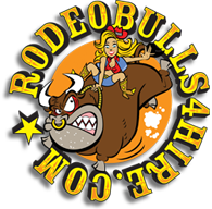 Go to our Rodeo Bulls 4 Hire website